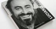 Luciano Pavarotti – das Leben des unvergessenen Maestros in Bildern (mit Bild)
