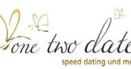 Speed Dating Veranstalter OneTwoDate lädt zum ersten Kunstevent nur für Singles