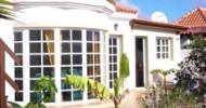 Neu: Villa Dali in Caleta de Fuste auf Fuerteventura