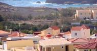 Zwei neue Ferienunterkünfte in La Pared auf Fuerteventura