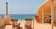 Neu: Villa Buena Vista an der Costa Calma auf Fuerteventura