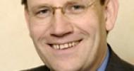 Vortrag Urania 7.2.11 17.30 Uhr- Erkrankungen von Augen und Gehör Integrativ behandelt