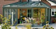 Terrassendächer 2011 – Die Trends und neuen Produkte für Terrassenüberdachungen – Hausmesse Region NRW Köln Düsseldorf für Endverbraucher am 29.01.