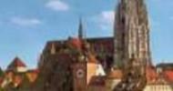 Städtereisen in Bayern  – Ostbayerische Städte Stadterlebnis pur
