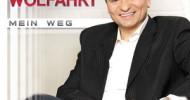 Markus Wohlfahrt – Mein Weg