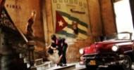 Kuba hautnah – Rundreise durch West- und Zentralkuba