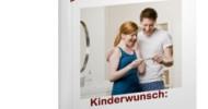 Kinderwunsch funktioniert bei vielen Paaren  nicht mehr