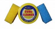 Aqua Clean Eurocleaner – ein Reiniger für viele Anwendungsgebiete