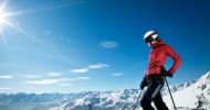 ALDI Reisen startet die Winter-Offensive: Skipass inklusive Top-Skiangebote inklusive Skispaß und Skipass