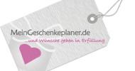 MeinGeschenkeplaner.de gelauncht – Neues Wunschlistenportal vereinfacht die Organisation von Geschenken