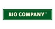 Neueröffnung: Berliner BIO COMPANY jetzt auch in Neukölln