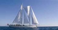 """Segel-Yacht-Reisen:""""Urlaubssegeln""""mit Stil und individueller Routenplanung"""