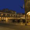 Massentourismus ade, willkommen unbekanntes Italien