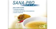 Entdecken Sie die neuen Bodymed Suppen mit bis zu 45% Eiweiß