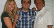 Roland Rube&Ariane Kranz On Air: Meine Liebe, Deine Liebe