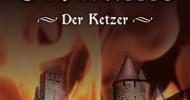 Bebdurg 30.11.2012: Burgen – Ketzer – Scheiterhaufen – und ein südfranzösischer Ritter, der für die Freiheit gegen eineÜbermacht kämpfte