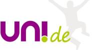 Der 12. Online-Adventskalender von UNI.DEöffnet seine Türen