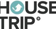 HouseTrip.com zeigt die Lieblingsstädte der Deutschen und wen man dort selten antrifft