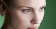 Mineral Foundation bei Hautbalance Naturkosemetik