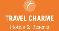 Das Geheimnis der braunen Bohne in den Travel Charme Hotels & Resorts