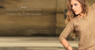 Lauryn Mark | Singer & Songwriter