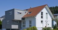 Erweitertes Kontrastprogramm für Haus und Familie