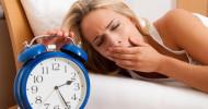 Was kann man gegen Zähneknirschen in der Nacht tun?