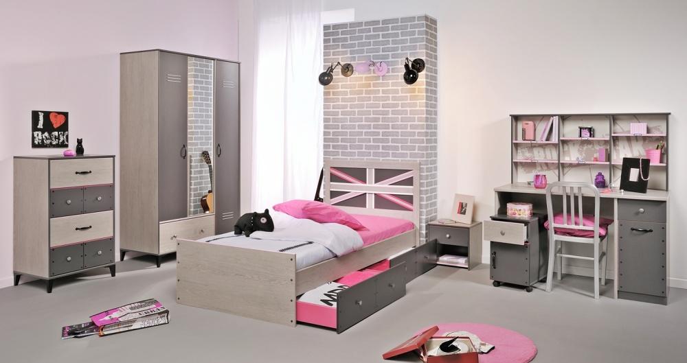 Jugendzimmer Gunstig Online Kaufen Bei Mobel Lux Gateo