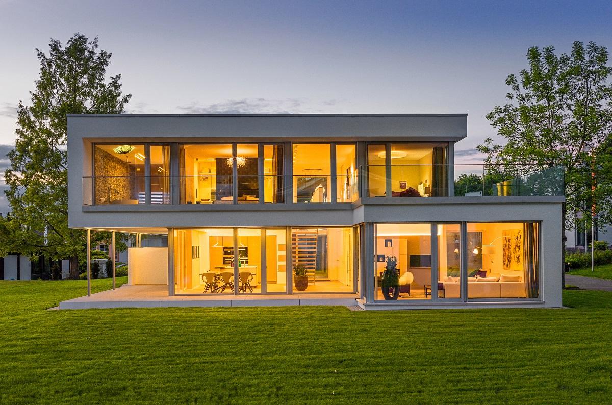 architektenh user neu gedacht gateo gateo. Black Bedroom Furniture Sets. Home Design Ideas