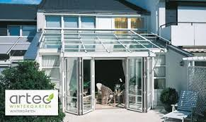 Wintergärten Köln artec wintergarten köln spezialist für wintergärten mit über 45