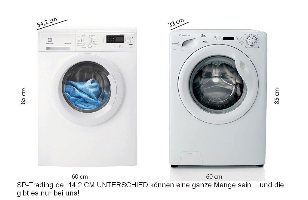 single waschmaschinen von bosch electrolux und candy f r singles fewo studenten kleine b der. Black Bedroom Furniture Sets. Home Design Ideas