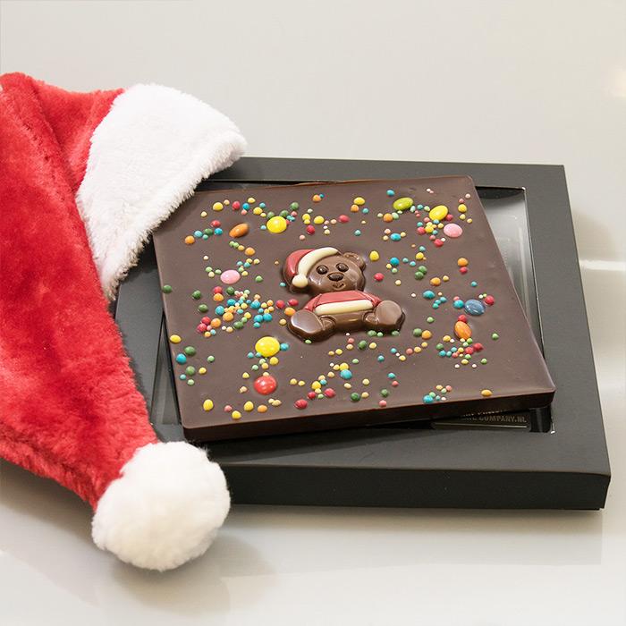 handgefertigte schokolade und pralinen zu weihnachten. Black Bedroom Furniture Sets. Home Design Ideas