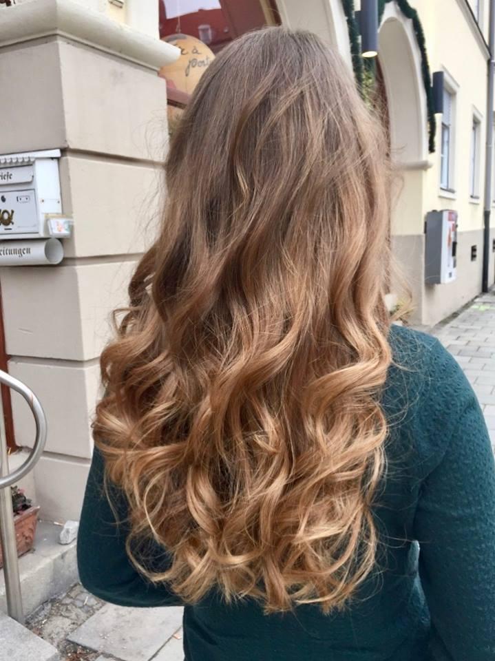 Friseur Tete A Porter Munchen Haidhausen Tipps Und Neue Haartrends