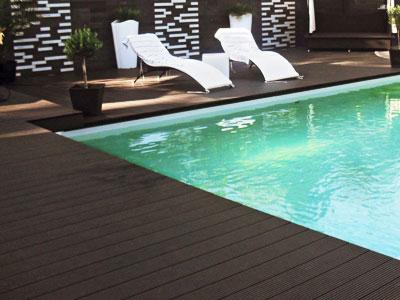 wpc terrassendielen als alternative zu holzdielen gateo. Black Bedroom Furniture Sets. Home Design Ideas