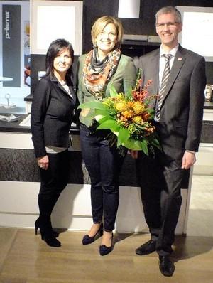 Möbel Mayer Bad Kreuznach möbel mayer eröffnet neues prisma küchenstudio in bad kreuznach mit